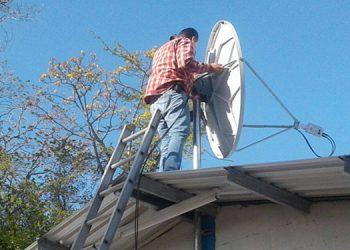 La mayoría de inversiones en conectividad digital en Honduras se deben hacer en la zona rural, según el BID.