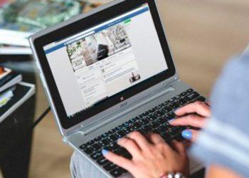 Auge del cibercrimen coincide con la proliferación de personas que usan las redes sociales a diario.