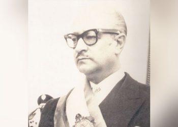 1 El Presidente Villeda Morales le hizo frente al alzamiento de 1959