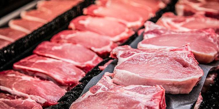 Desde hace un mes se registran presiones hacia el aumento de las carnes, denunciaron carniceros.