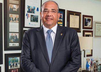 Camilo Atala