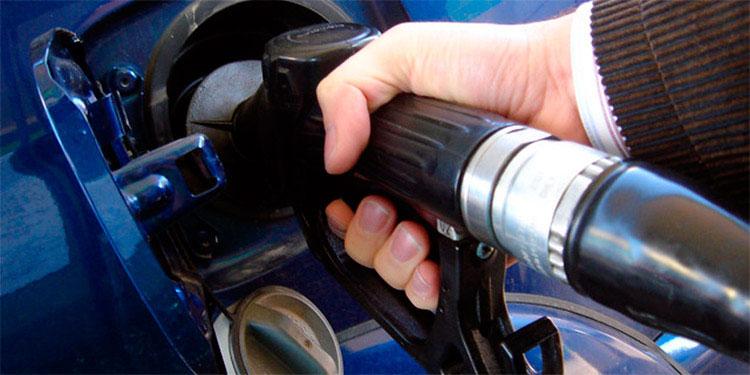 En un comunicado, el secretariado de la OPEP explicó que el aumento de la producción empezará en agosto próximo, con una subida de 400,000 barriles diarios adicionales cada mes hasta diciembre.