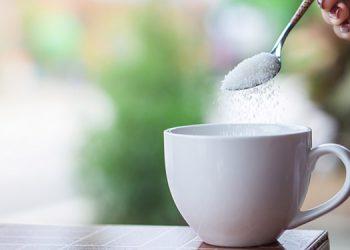 Todas las dietas adecuadas nutricionalmente contienen cantidades apreciables de azúcares.