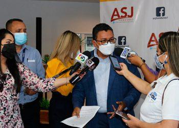 De acuerdo a la ASJ, la Superintendencia de las APP también tiene su cuota de responsabilidad, por no aplicar las sanciones correspondientes desde un principio.