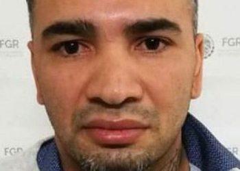 El hondureño, según los informes fiscales, se encargaba de coordinar las llamadas de rescate en los secuestros.