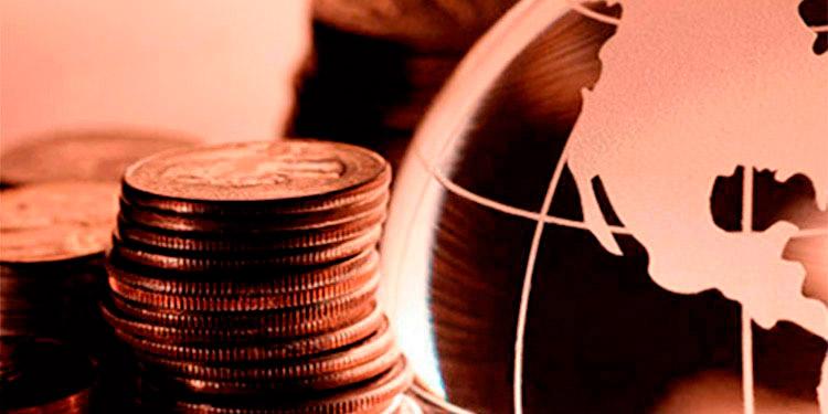 Honduras percibió $311.4 millones en IED a marzo del 2021, inferior en 23,6 millones de dólares en relación a lo captado en ese período del 2020.