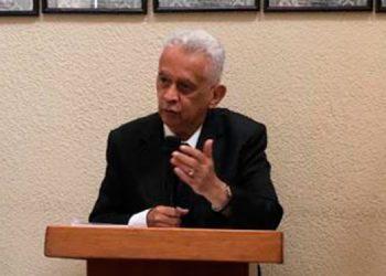Óscar Aníbal Puerto Posas