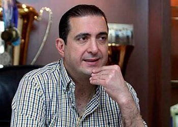 Pedro Atala.
