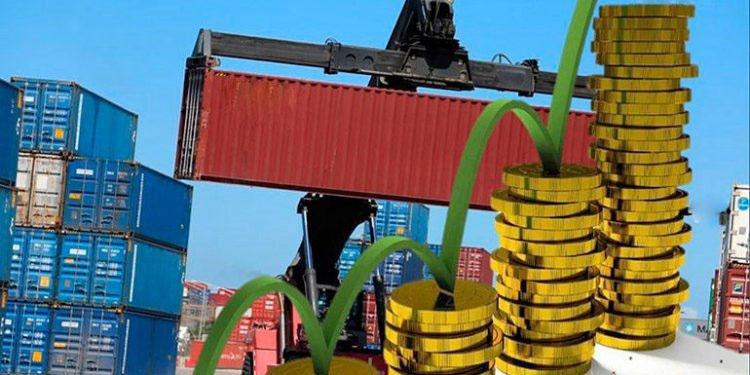 La recuperación económica de Honduras oscilará entre 3.2 y 5.2 por ciento en proyecciones presentadas por el BCH.