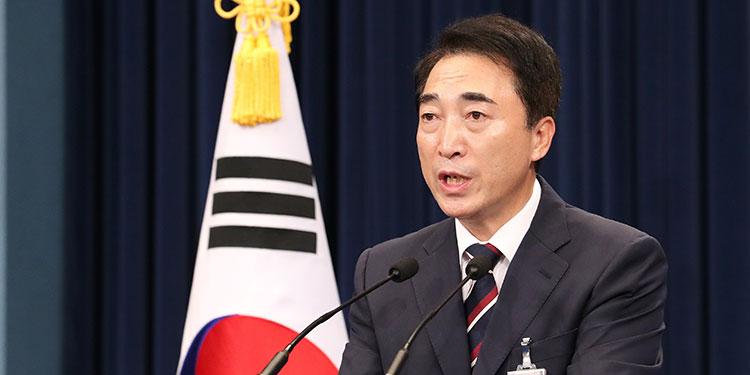 Las dos Coreas retomaron la comunicación telefónica trece meses después de que Pionyang la cortara en protesta por el envío de propaganda contraria al régimen por parte de activistas desde el Sur. (LASSERFOTO  EFE)