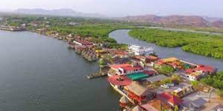 San Lorenzo y otros municipios de la zona sur están en los planes de ser ZEDE.