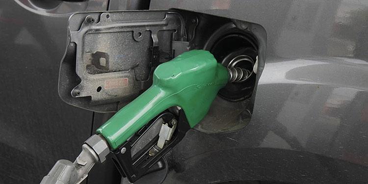 Se mantiene el consumo de la gasolina superior pese a que cuesta ocho lempiras más en comparación a la regular.