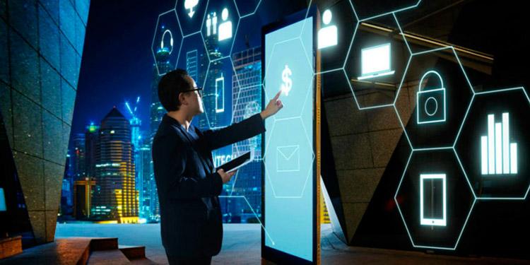 Otro de los retos del gobierno digital, se trata de la pobre conectividad que existe en algunos lugares del país.