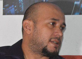 Walter Hernández 0703.