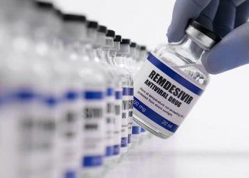 La alta demanda ha encarecido los medicamentos y productos para bioseguridad, según distribuidores y comerciantes.