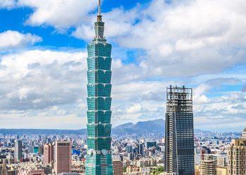 Desde esta sucursal atenderá los mercados financieros asiáticos como parte de la estrategia de expansión, anuncio el ente multilateral de crédito.