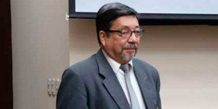 Roberto Brevé