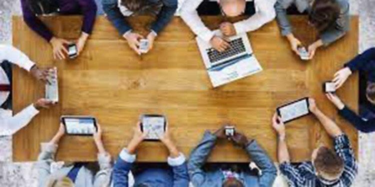 Los jóvenes son vulnerables a las redes criminales, según OIM.