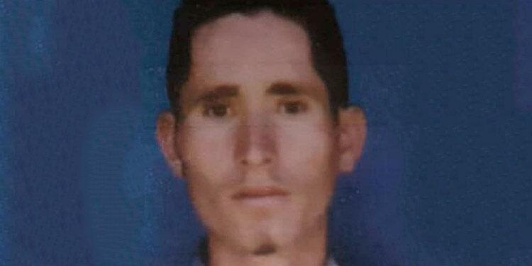 Amílcar Normando Betancourth Mejía.