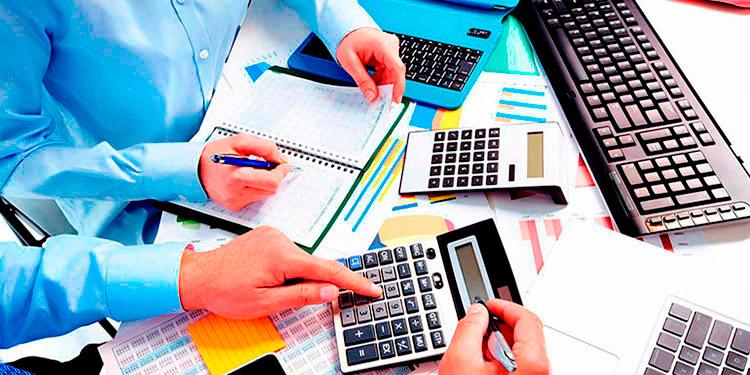 Anteproyecto de Presupuesto será entregado por Finanzas al Congreso Nacional el próximo 14 de septiembre.