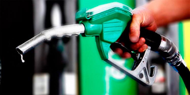 En los primeros seis meses del año el precio promedio por barril de combustible fue de 71.17 dólares, superior a ese periodo del 2020 cuando fue de 49.73 dólares.