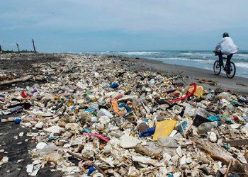Los empresarios catrachos proponen eliminar la contaminación del río Motagua mediante un diálogo conjunto entre ambos países.