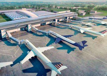 De la condonación de la deuda de España a Honduras, destinan 6.8 millones de dólares para carros del equipo de seguridad con que contará el aeropuerto de Palmerola.