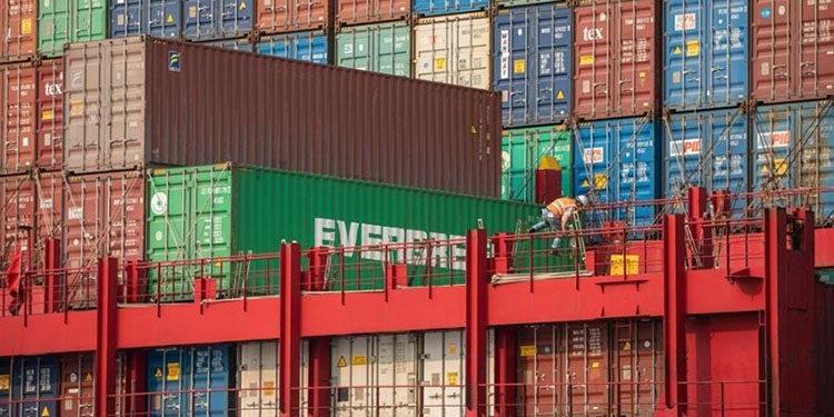 La mayoría de recursos financieros se han destinado al consumo y el comercio.