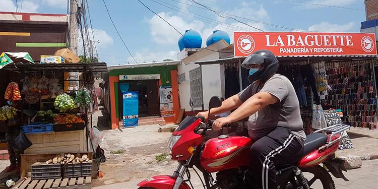 Más de 3.5 millones de hondureños ya recibieron dosis contra el COVID-19.