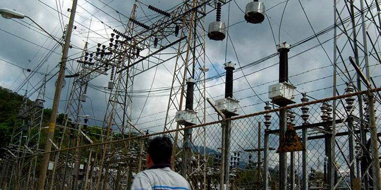 El decreto de escisión se discute en el Congreso, los generadores descartan la privatización de los activos de la ENEE, ya que la idea es que el sector sea más eficiente.
