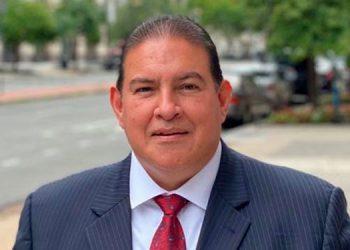 Luis Suazo.