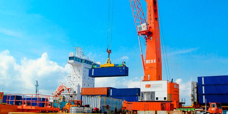 Gracias a la Estrategia Centroamericana de Facilitación de Comercio, Aduanas Honduras ha agilizado el comercio internacional.