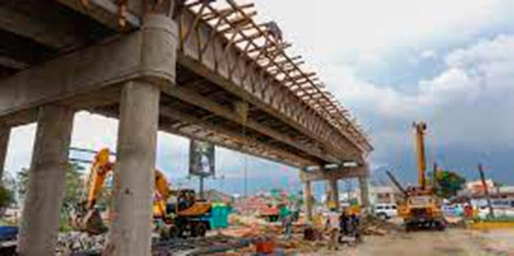 El Congreso Nacional autorizó a la alcaldía municipal de San Pedro Sula, contrate las empresas que lleven a cabo la supervisión de las obras aprobadas.