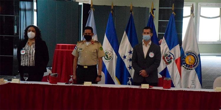 La necesidad de protección de las personas en movimiento en la región centroamericana será uno de los temas a discusión.