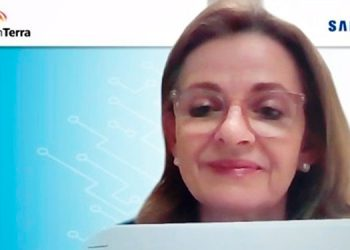 María del Carmen Nasser (Fund Terra)