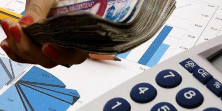 Analistas piden mejorar en la ejecución del gasto los procesos de compras, contrataciones y eliminar el componente de corrupción y el despilfarro de dinero.