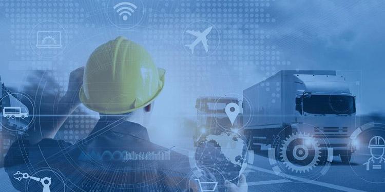 Se busca sensibilizar a empresas exportadoras resaltando la importancia de la digitalización e innovación en la reducción de costos y mayor accesibilidad para crear oportunidades a las Pyme.