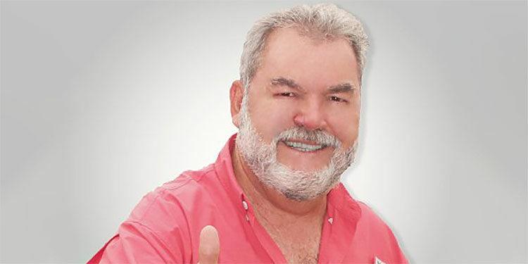 Roberto Contreras
