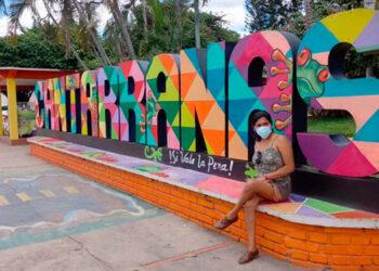 La industria del turismo en Honduras genera más de 274,000 empleos.