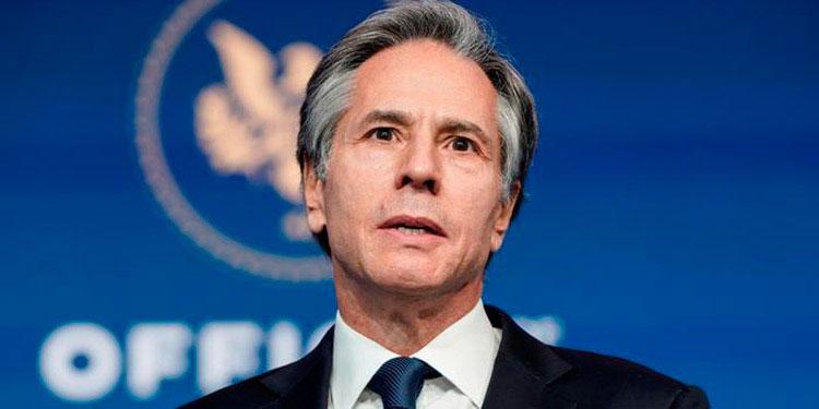La política complementa una herramienta de apoyo a los esfuerzos de los pueblos de Guatemala, Honduras y El Salvador para promover la rendición de cuentas.