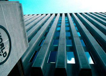 Este es el mayor financiamiento dado en la historia del organismo destacaron las autoridades del Banco Mundial.