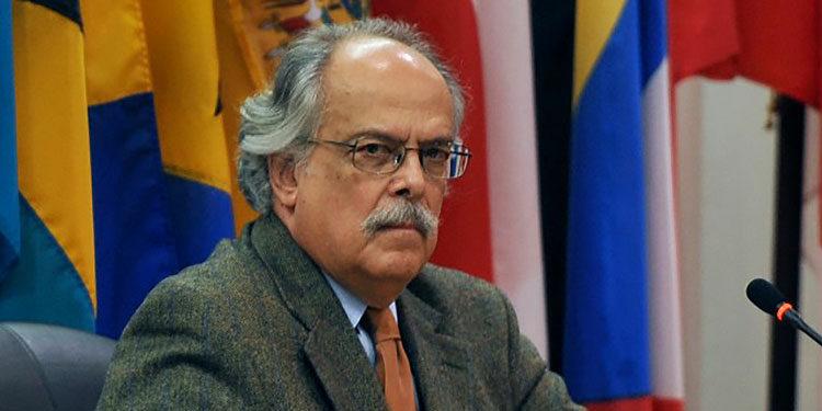 Allan-R.-Brewer-Carias