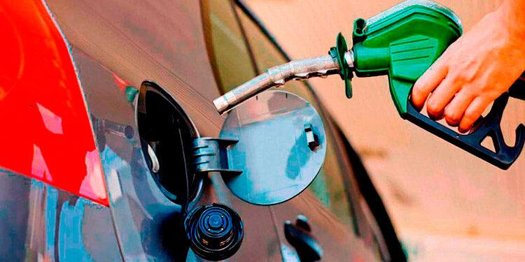 Los consumidores hondureños tienen varias semanas de enfrentar los precios altos del combustible.