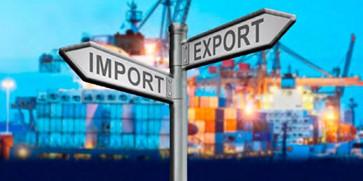 Los precios de los productos básicos han mostrado un pronunciado aumento desde abril del 2020 hasta la fecha.