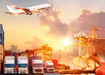 """Los costos logísticos, debido al fenómeno del """"contenedor vacío"""" sigue lastrando el comercio exterior centroamericano, según las gremiales empresariales."""