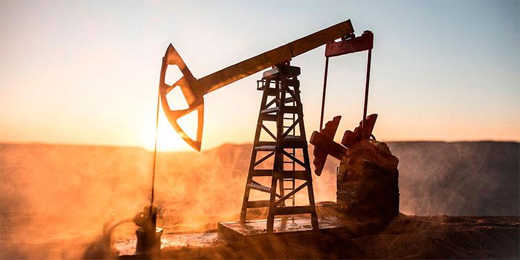 Las dificultades para el suministro en Estados Unidos seguirán influyendo al alza en los precios del petróleo,