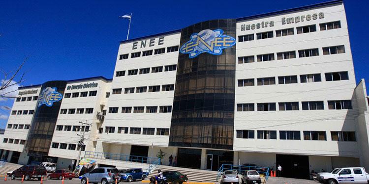 El informe recientemente publicado por el Banco Mundial justifica y encuentra las causas y razones por las que la ENEE, se encuentra al borde del descalabro.