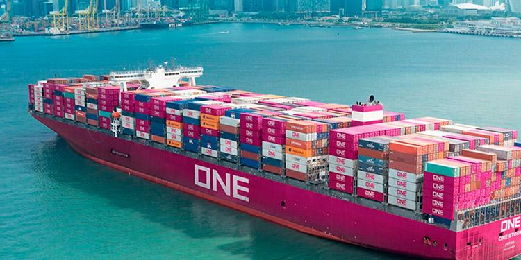 Hasta ahora ni a nivel doméstico ni internacional hay debate sobre el alza desmedida en los servicios logísticos que están impactando economías como la hondureña.
