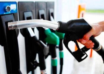 Los contratos de gas natural para entrega en octubre subieron 17 centavos hasta 4.98 dólares por cada mil pies cúbicos, y los de gasolina con vencimiento el mes sumaron 5 centavos, hasta 2,17 dólares el galón.