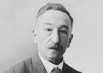 Presidente Rafael López Gutiérrez